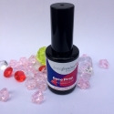 Gel Uv Base Prep 15 Ml