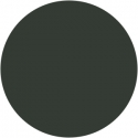 Gel Color Uv N°0290 Precious New Génération