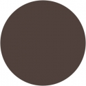 Gel Color Uv Brown