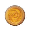 Gel Color Uv N°0680 Pearl Gold 5Ml