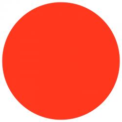 Vernis Permanent N°360 MYKONOS