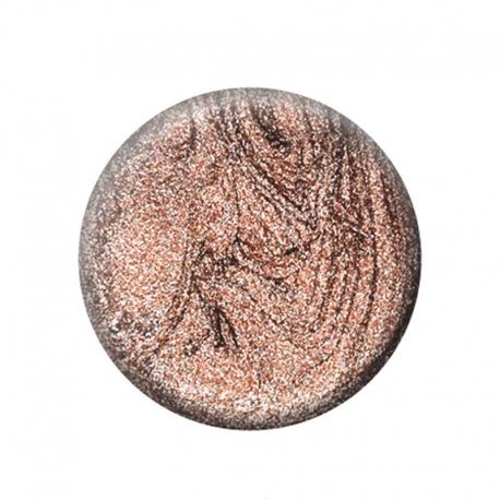 Gel Color Uv N°0650 Precious Kalahari 8Ml