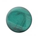 Gel Color Uv N°1140 Pearl Green Velvet