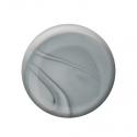 Gel Color Uv N°0950 Precious Metalic 5Ml
