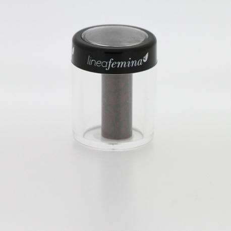 Transfer Foil 03 Tremblement De Terre (150Cm X3Cm)