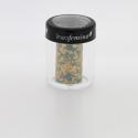 Transfer Foil 09 African Jade (150Cm X3Cm)