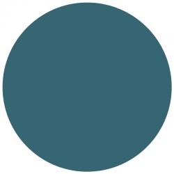 Vernis Permanent N°380 EMERAUDE