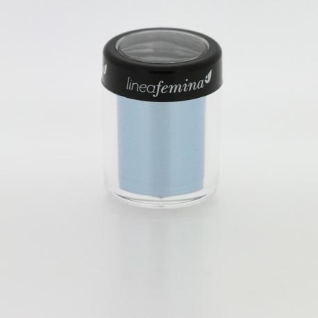 Transfer Foil 14 Perle Bleue