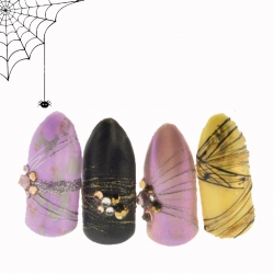 Atelier nail art Spider Gels 27/3