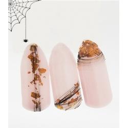 Atelier nail art Spider Gels 23/3