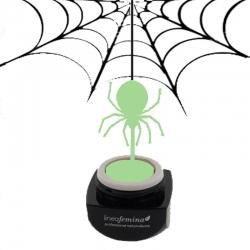 Spider Gel Pistache