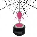 Spider Gel Fuschia