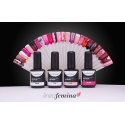KIT Vernis Permanents + FORMATION