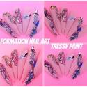 Formation Nail Art Stylographe (II)