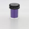 Transfer Foil 32 Violet (150Cm X3Cm)