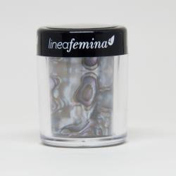 Transfer Foil 01 Niagara Cascade (150Cm X3Cm)