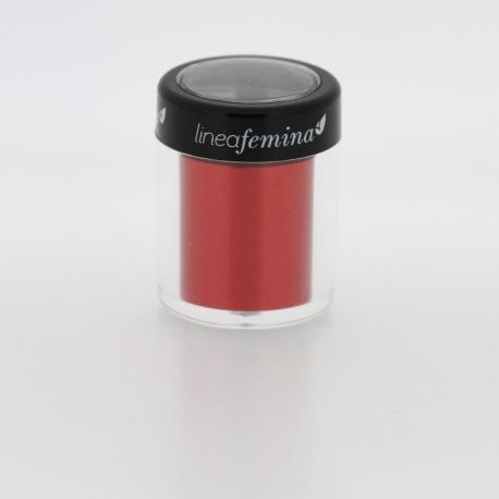 Transfer Foil 37 Rouge À Lèvres