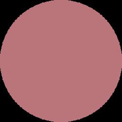 Vernis Permanent N°50 Rose Foncé
