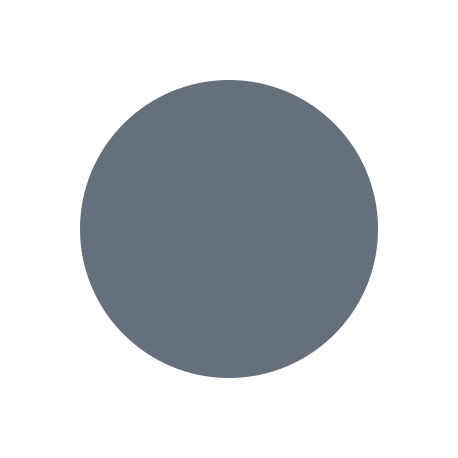 Vernis Permanent N°440 Balance 7ml