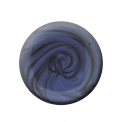 Gel Color Uv N°1101 Pearl Denim 5Ml