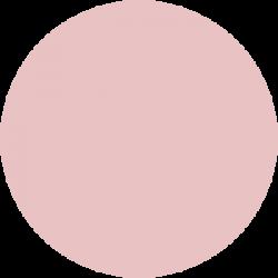 Vernis Permanent N°520 Sagittaire 7ml