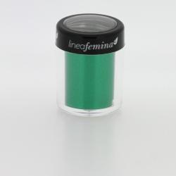 Transfer Foil 46 Emeraude (150Cm X3Cm)