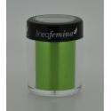 Transfer Foil 47 Vert Pomme (150Cm X3Cm)