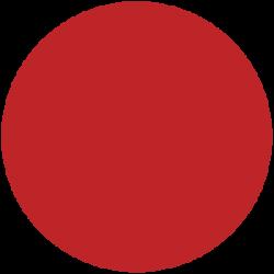 Vernis Permanent N°570 SENSUAL 7ml