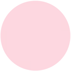Vernis Permanent N°590 Quartz 7ml
