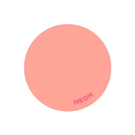 Vernis Semi Permanent N°610 Cornaline 7ml