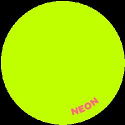 Vernis Semi Permanent N°620 Opale 7ml