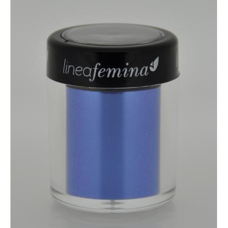 Transfer Foil 52 Brouillard Bleu (150Cm X3Cm)