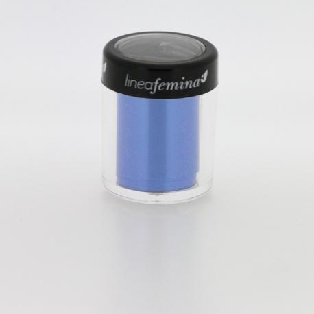 Transfer Foil 53 Saphire (150Cm X3Cm)