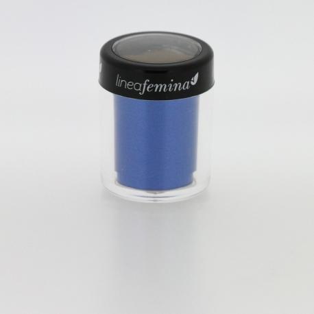 Transfer Foil 54 Crayon Bleu (150Cm X3Cm)