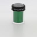 Transfer Foil 62 Rayon Vert