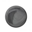 Gel Color Uv N°0730 Pearl Anthracite