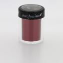 Transfer Foil 36 Vin Rouge (150Cm X3Cm)