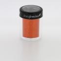 Transfer Foil 781 Glitter Mandarine (150Cm X3Cm)