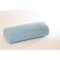 Coussin Manucure Cotton Bleu
