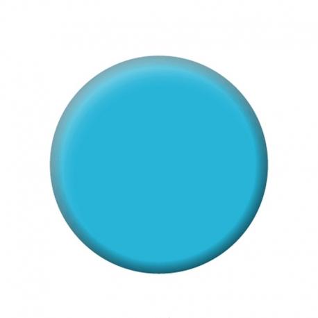 Gel Color Uv N°1040 Fluo Curacao 5Ml