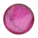 Gel Color Uv N°0280 Glitter Framboise 5Ml
