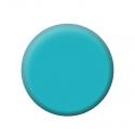 Gel Color Uv N°1000 Turquoise