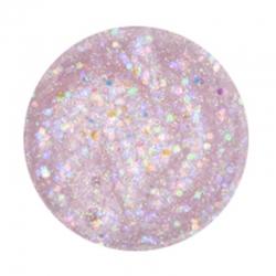 Gel Color Uv N° 920 Glitter Rock Star 5Ml