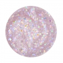 Gel Color Uv N° 920 Glitter Rock Star 5Ml