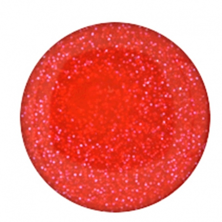 Gel Color Uv N°0130 Glitter Jupiter 5Ml