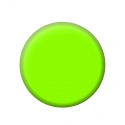 Gel Color Uv N°1190 Fluo Mojito 5Ml