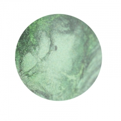 Gel Color Uv N°1185 Reflect Malachite
