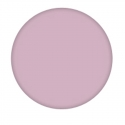 Gel Color Uv N°0590 Vintage Blush Pink