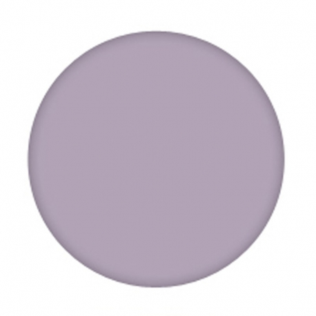 Gel Color Uv N°0600 Vintage Taupe