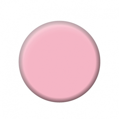 Gel Color Uv N°0250 Pompom Girl